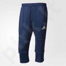 Sportinės kelnės Adidas Tiro 17 3/4 M BQ2645