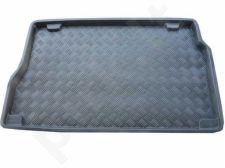 Bagažinės kilimėlis Opel Meriva 2003-2010 /23023