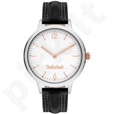 Moteriškas laikrodis Timberland TBL.15642BYS/01A