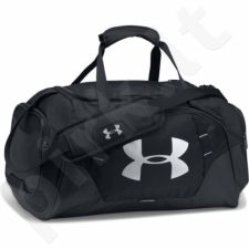 Krepšys Under Armour Undeniable Duffle 3.0 S 1300214-001