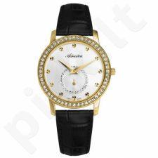 Moteriškas laikrodis Adriatica A1262.1243QZ