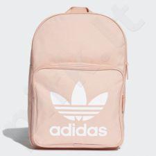Kuprinė Adidas Originals Classic Trefoil DW5188