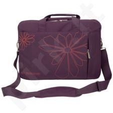 Krepšys Esperanza 15,6'' ET166V MODENA | Violetinis