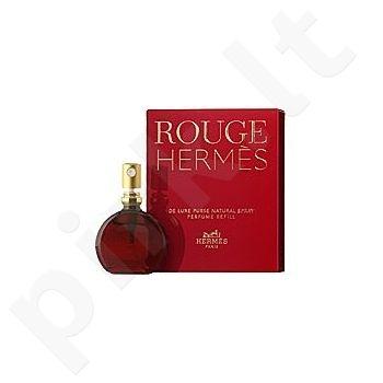 Hermes Rouge, tualetinis vanduo moterims, 100ml