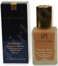 Esteé Lauder Double Wear Stay In Place Makeup 04, kosmetika moterims, 30ml, (04 Pebble)