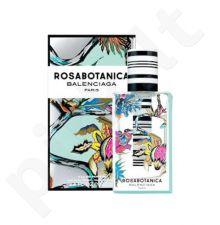 Balenciaga Rosabotanica, kvapusis vanduo moterims, 100ml