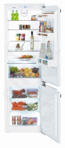 Įmontuojamas šaldytuvas LIEBHERR ICP 3314