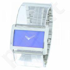 Moteriškas laikrodis STORM MIWI ACADE-MIPLEX