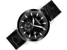 HEINRICHSSOHN Narbonne HS1016C vyriškas laikrodis