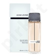 Adam Levine Adam Levine for Women, EDP moterims, 100ml, (testeris)