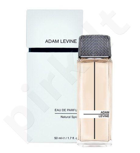 Adam Levine Adam Levine For Women, kvapusis vanduo moterims, 100ml, (Testeris)