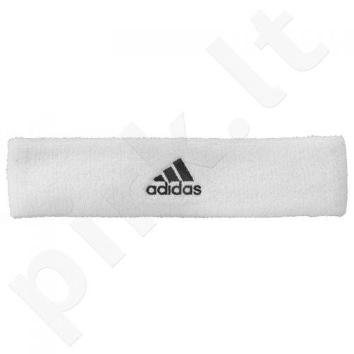 Juosta ant galvos Adidas Tenis Headband Z43420