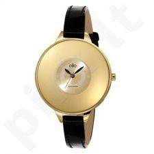 Moteriškas laikrodis ELITE E52792-104