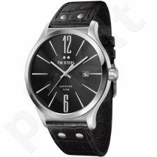 Vyriškas laikrodis TW Steel TW1300