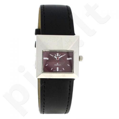 Moteriškas laikrodis PERFECT PRF-K06-061