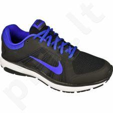 Sportiniai bateliai  bėgimui  Nike Dart 12 M 831532-005