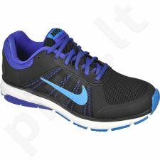 Sportiniai bateliai  bėgimui  Nike Dart 12 W 831535-004