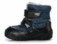 D.D.Step Auliniai sniego batai 24-29 d.