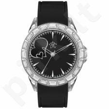 Moteriškas RFS laikrodis P910302-12B3S