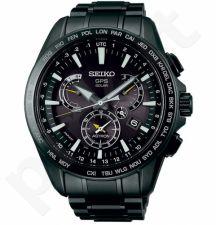 Vyriškas laikrodis Seiko SSE079J1