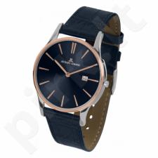 Universalus laikrodis Jacques Lemans 1-1937G