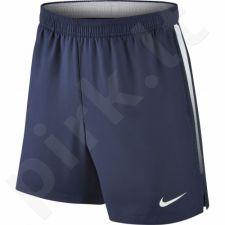 Šortai tenisui Nike Court Dry M 830817-410