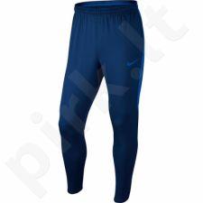Sportinės kelnės futbolininkams Nike Dry Squad M 807684-429