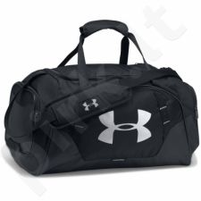 Krepšys Under Armour Undeniable Duffle 3.0 L 1300216-001