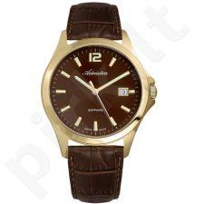 Vyriškas laikrodis Adriatica A1264.125GQ