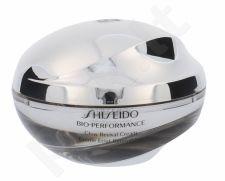 Shiseido Bio-Performance, Glow Revival Cream, dieninis kremas moterims, 50ml, (Testeris)