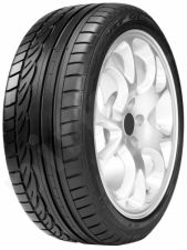 Vasarinės Dunlop SP SPORT 01 R16