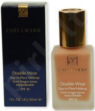 Esteé Lauder Double Wear Stay In Place kreminė veido pudra 02, kosmetika moterims, 30ml, (02 Pale Almond)