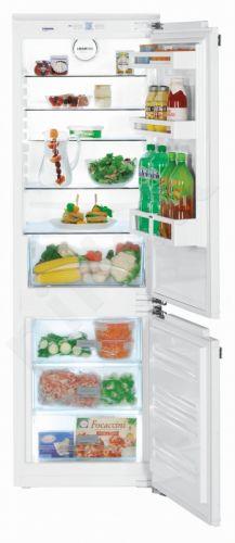 Įmontuojamas šaldytuvas LIEBHERR ICU 3314