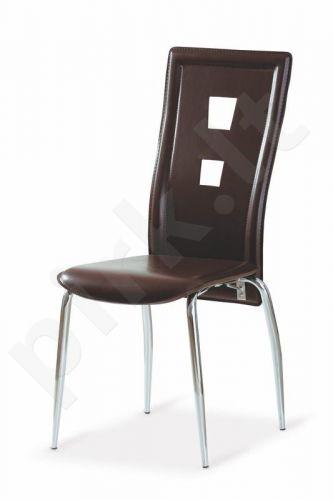 K25 Kėdė