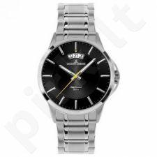 Vyriškas laikrodis Jacques Lemans Sydney 1-1540D