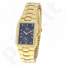 Vyriškas laikrodis Q&Q KB52J002