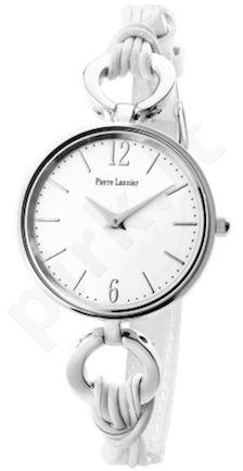 Laikrodis PIERRE LANNIER 058G600