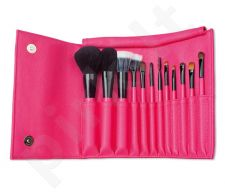 Dermacol 12 Professional kosmetika Brushes, kosmetika moterims, 1vnt