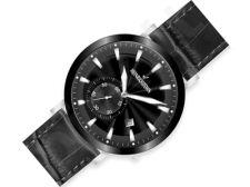 HEINRICHSSOHN Narbonne HS1016D vyriškas laikrodis