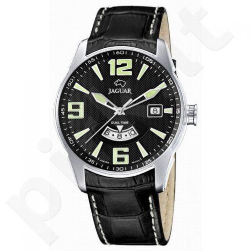 Vyriškas laikrodis Jaguar JJ628/E