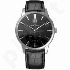 Vyriškas Claude Bernard laikrodis 64005 3 NIN