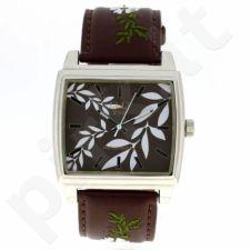 Moteriškas laikrodis PERFECT PRF-K06-062