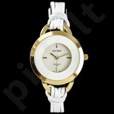 Gino Rossi moteriškas laikrodis GR8974BA