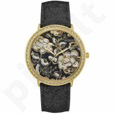 Moteriškas GUESS laikrodis W0820L1