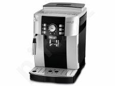 Kavos aparatas Delonghi ECAM21.117SB silver-black