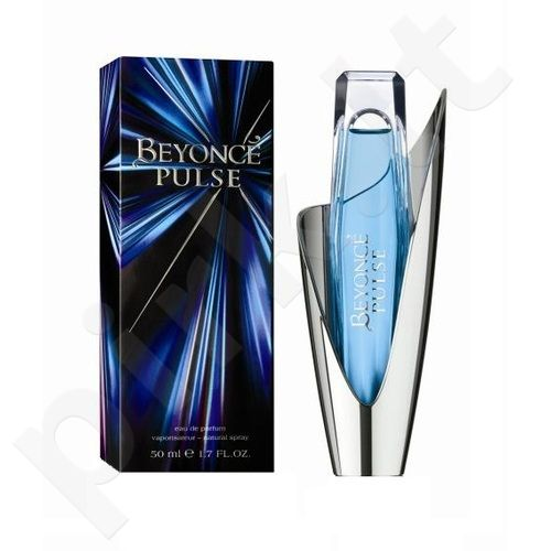 Beyonce Pulse, EDP moterims, 15ml