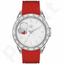 Moteriškas RFS laikrodis P910302-12R3S