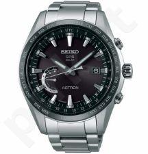 Vyriškas laikrodis Seiko SSE085J1