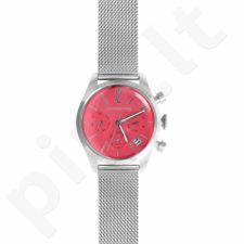 Laikrodis ROCCOBAROCCO  CLASSY RB0248