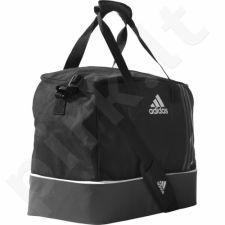 Krepšys Adidas Tiro 17 Team M B46123
